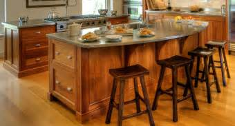 portable kitchen island with seating custom kitchen islands kitchen islands island cabinets