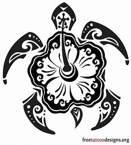 Information About Hawaiian Sea Turtle Symbol Meaning Yousenseinfo