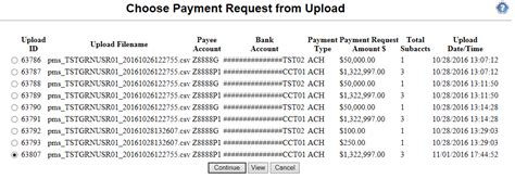 pms user guide hhs psc fmp payment management system
