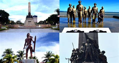 top  travel tips  traveling  cebu