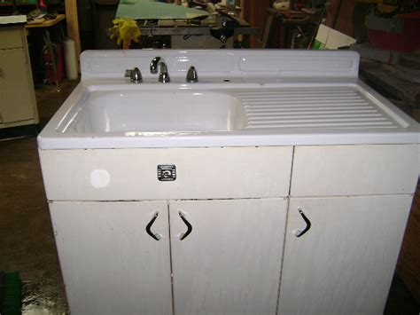 kitchen sink cabinet for sale 5580867263 56487db76d z jpg