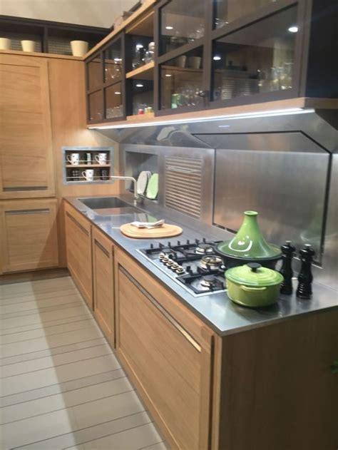 tile backsplash kitchen 1000 images about kitchen on kitchen 2740