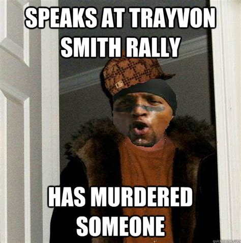 Ray Lewis Meme - speaks at trayvon smith rally has murdered someone scumbag ray lewis quickmeme