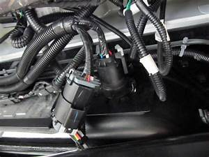 2001 Chevrolet Silverado Custom Fit Vehicle Wiring