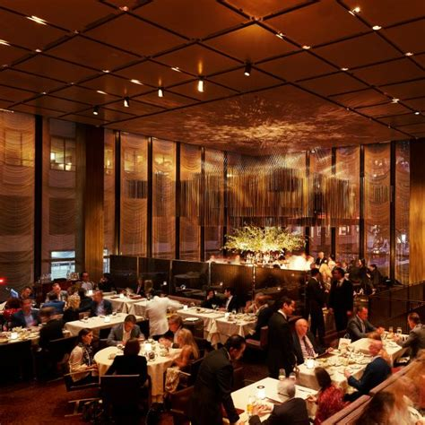 grill cuisine the grill restaurant york ny opentable