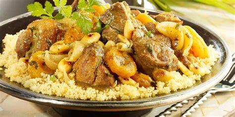 livre cuisine marocaine tajine d 39 agneau aux abricots secs facile et pas cher
