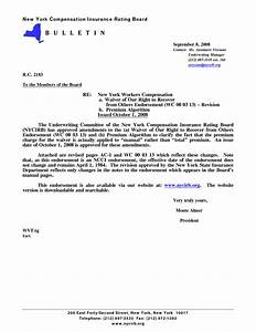 compensation letter template 28 images sle With sample of workers comp settlement letter