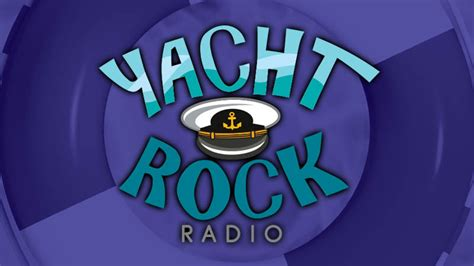 Yacht Xm by Yacht Rock Radio Set Summer On Cruise With Our