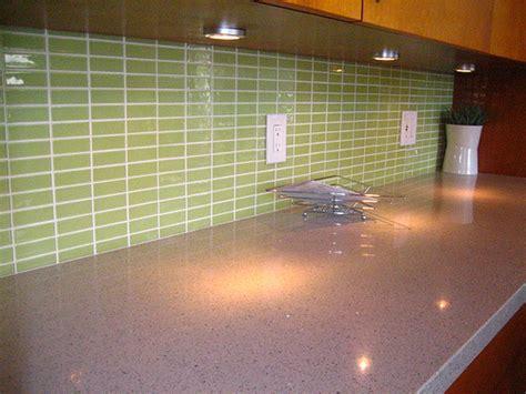 kitchen backsplash subway tile kitchen design photos