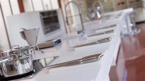 ecoles de cuisine ferrandi bocuse ducasse que valent ces écoles