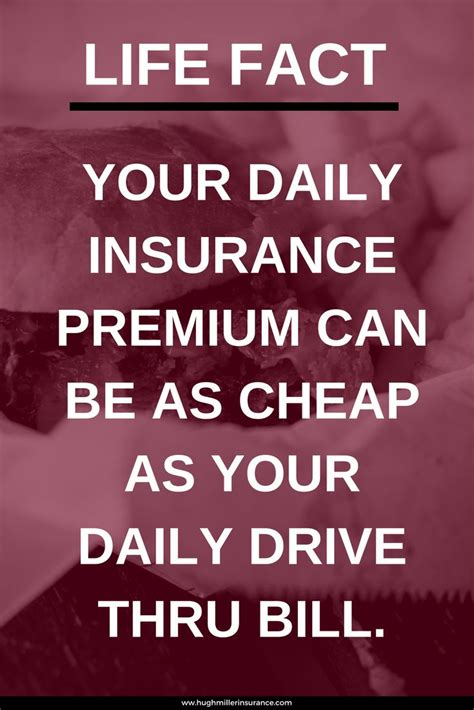 Insurance Quotes by Best 25 Insurance Quotes Ideas On