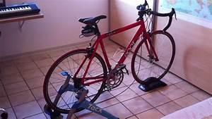 Strom Selbst Erzeugen : mit dem fahrrad strom erzeugen youtube ~ Lizthompson.info Haus und Dekorationen