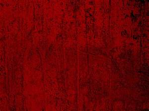 Textured Red Wallpapers