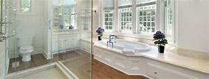 Salle De Bain Rénovation : entrepreneur en renovation de salle de bain a montreal ~ Nature-et-papiers.com Idées de Décoration