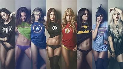 Marvel Comics Shirts Superheroes Superhero Wallpapervortex Wearing
