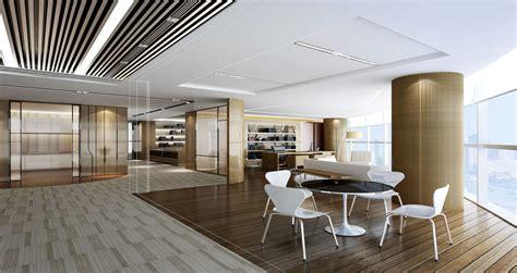 office interior design inpro concepts design
