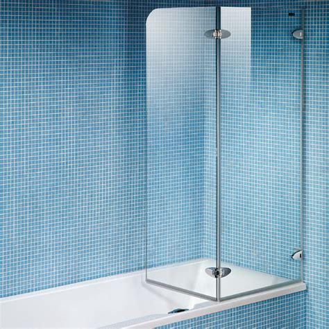 paraschizzi per vasca da bagno paraschizzi doccia vasca da bagno