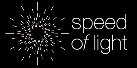 what is the speed of light in a vacuum nva speed of light artist commission katri walker