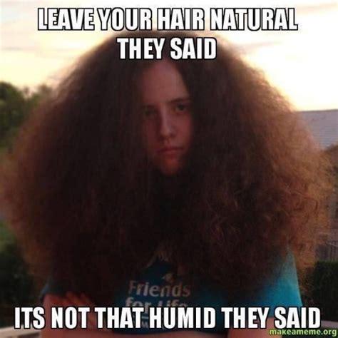 Black Hair Meme - curly hair memes tumblr