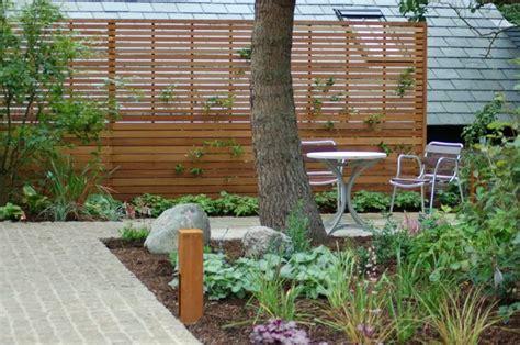 Günstiger Sichtschutz Selber Bauen by G 252 Nstiger Sichtschutz Selber Machen Sichtschutz Fr Garten
