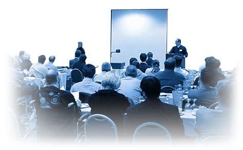 business training pinnacle coaching