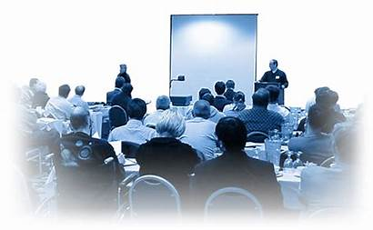 Training Business Coaching Trained