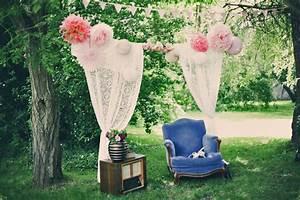 Decor Photobooth Mariage : des id es d co pour votre photobooth des id es pour un joli mariage et pour tous les jours du ~ Melissatoandfro.com Idées de Décoration
