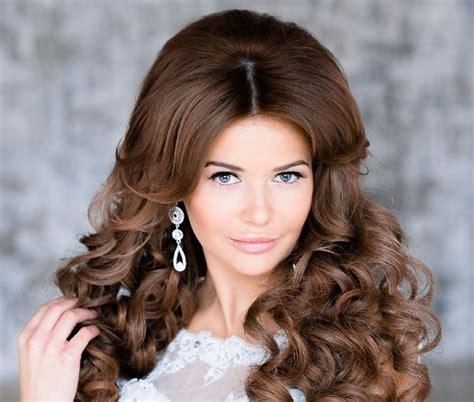 simple diy hairstyles  long hair hairstyle  women