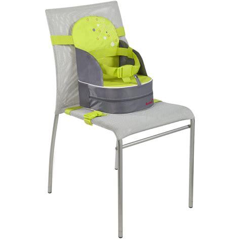 réhausseur chaise rehausseur chaise pas cher thefacehome com
