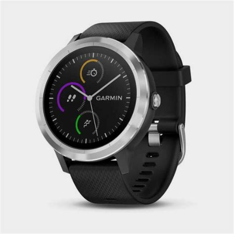 garmin smart vivoactive price qatar