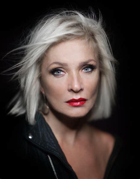 Picture of Laima Vaikule