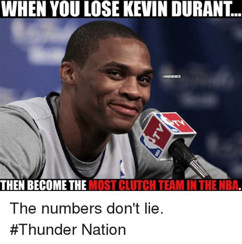 26 NBA Memes | Quotes and Humor