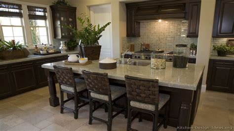 Stools for dark kitchen, counter height stools for kitchen