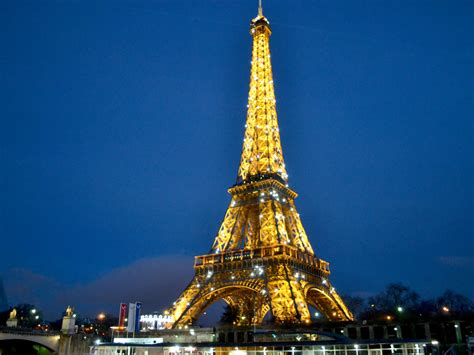 Discovering French Culture And Language Paris And The Riviera