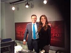 Taya Kyle On Colleges Banning 'American Sniper' Kilmeade