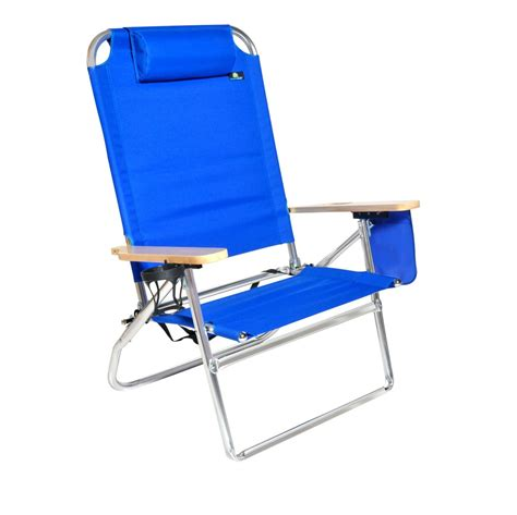 flooring awesome folding chairs target for folding chair