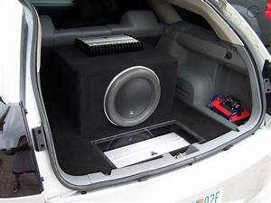Chipmoney56 2006 Dodge Magnum Specs  Photos  Modification Info At Cardomain