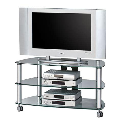 Tv Möbel Rollbar by Tv M 246 Bel Rollbar Deutsche Dekor 2017 Kaufen