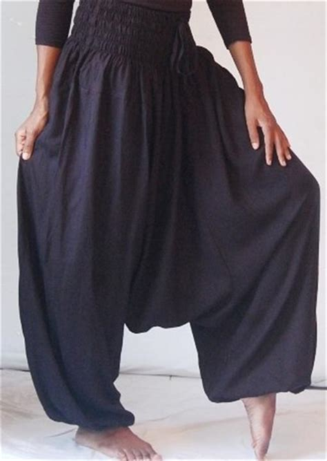 wide leg pant jumpsuit b366 pant wide leg jumpsuit made to order boho