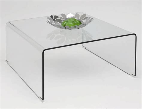 Coffee Table Ideas Of Large Square Glass Coffee Tables