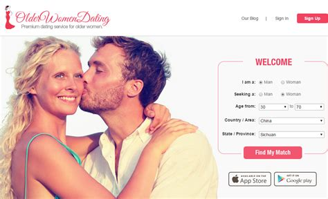 free ebony sex hookup sites 100 free