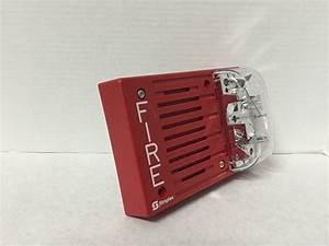 Simplex 4903-9219 - Firealarms Tv  U8ol0 U0026 39 S Fire