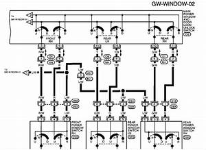 I Need A Wire Diagram Showing Me Which Color Wires Go
