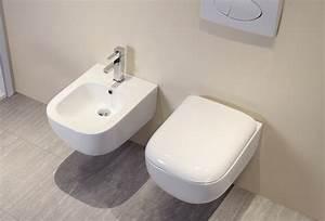 Abstand Wc Wand : wandh ngende wc inkl wc sitz soft close f r kleines g ste ~ Lizthompson.info Haus und Dekorationen