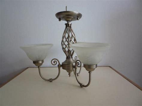 lamparas de techo  sala  comedor