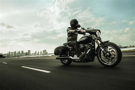 Review Harley Davidson Sport Glide by 2018 Harley Davidson Sport Glide Review Total Motorcycle