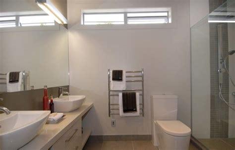 narrow long horizontal window google search awning windows bathroom windows window  shower