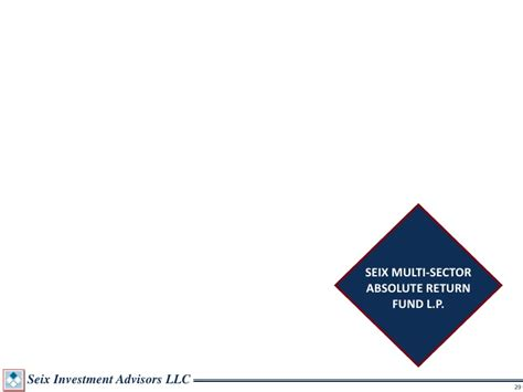 Seix Investment Advisors Llc Citywire Multisector Ars 06. Sleep Study Technician Certification. Vertical Market Software Joomla Landing Pages. First Time Buyer Information Iso 27001 Ppt. Bloated Stomach After Eating Anything. Software License Management Tool. Dental Dental Ppo Providers Watches To Sell. Colleges In New York For Nursing Majors. Product Requirements Software