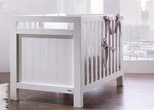 chambre luxe pour bebe chez ksl living With chambre bébé design avec bioloka sarl