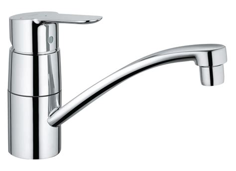 robinet mitigeur cuisine grohe grohe excellent grohe spa fdigital u capture ducran with